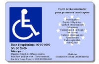carte_invalidite