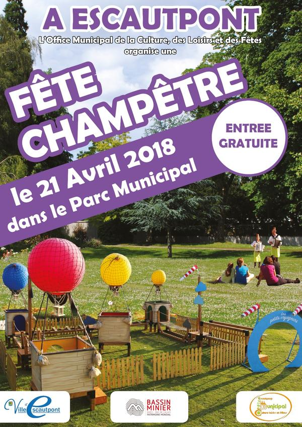 fete champetre omclf 2018-1